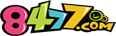 8477.com